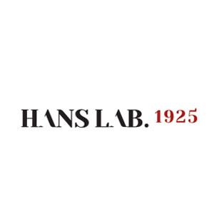 한스랩1925