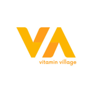 비타민마을